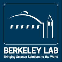 Lawerence Berkeley Careers